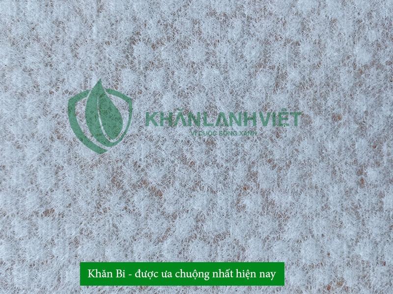 khan-bi-zrnivcf9.jpg-1