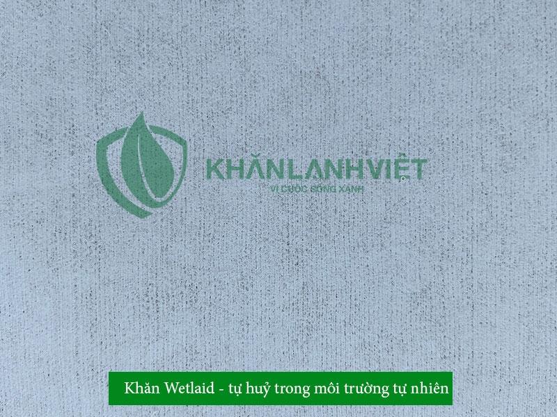khan-wetlaid-ozsje3rb.jpg-1