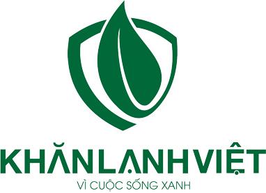 Khăn Lạnh Việt